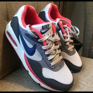 Nike Air Max Correlate Sneakers